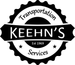 keehnstransportationserviceslogo2inx2in