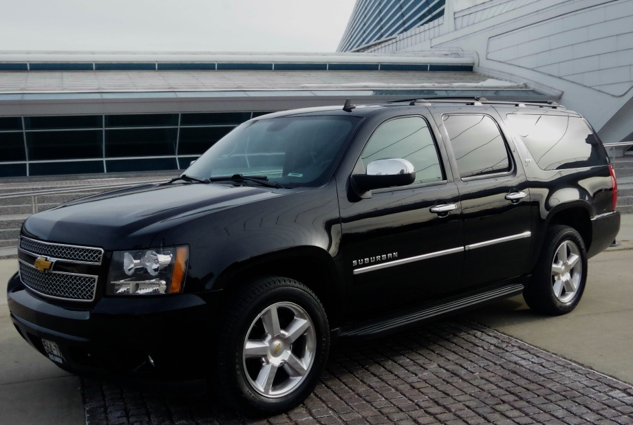 best-limo-service-in-milwaukee