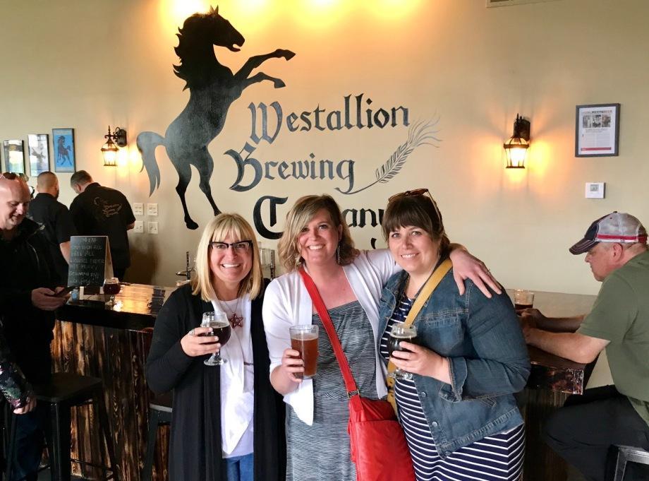 brewery-tour-party-bus-westallion